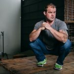 Kelly Starrett Runcolo Podcast