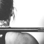 Strength Training for Triathlete Triathlon