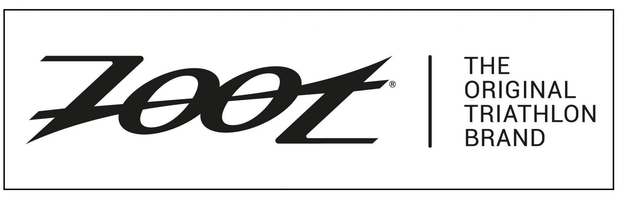 zoot original trathlon brand