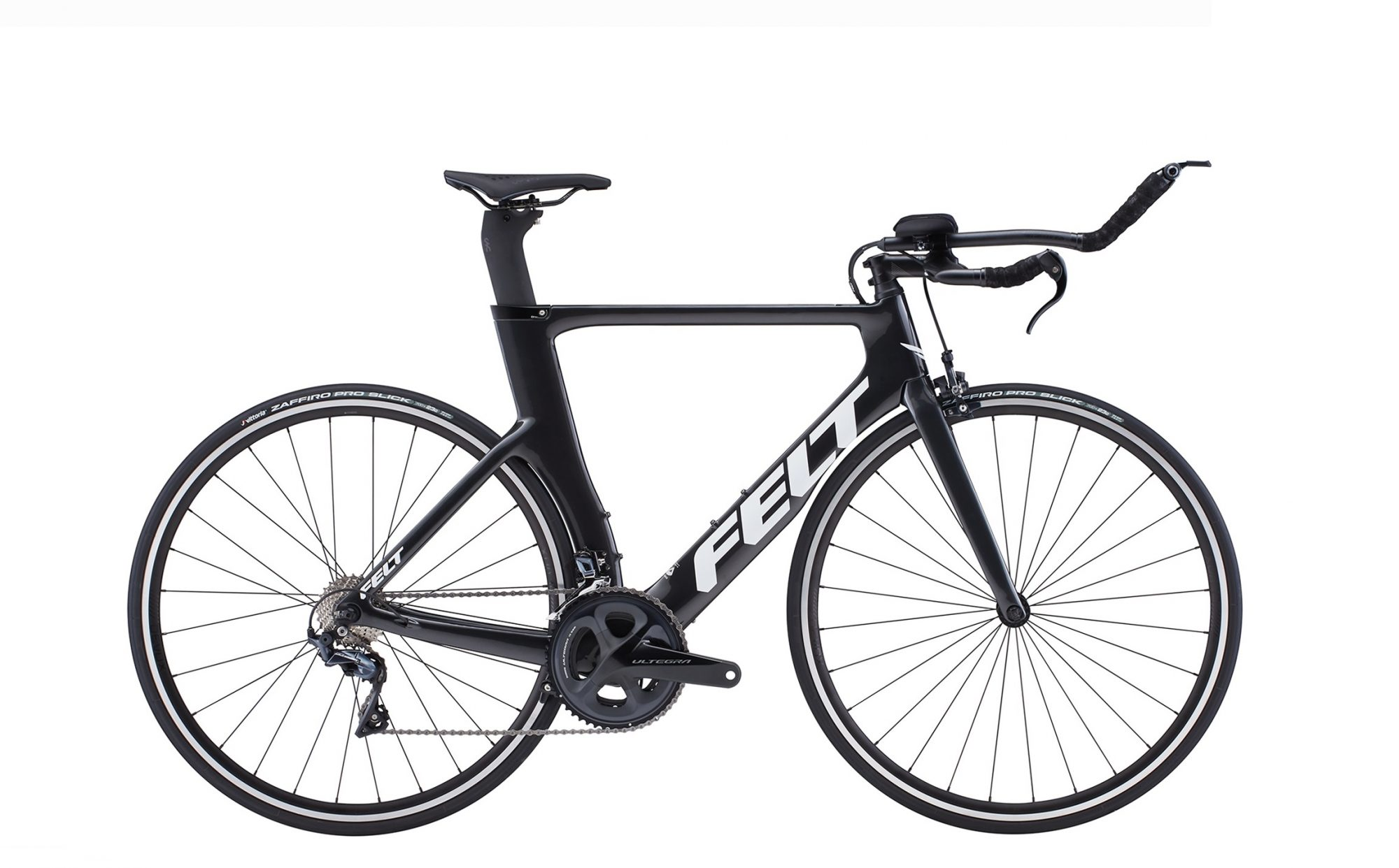 Best Entry Level TT Triathlon Bike Felt B 2021