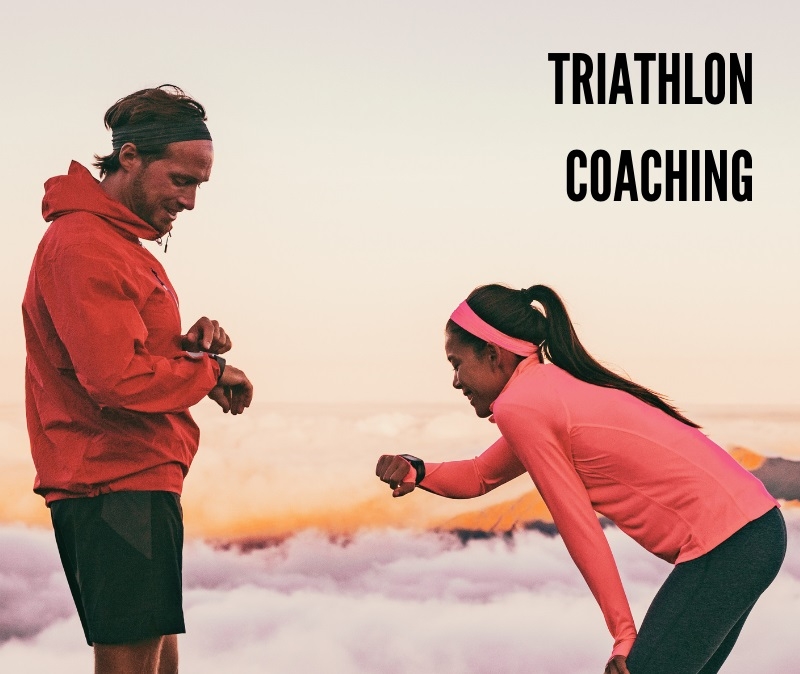 find triathlon coaching coaches near me