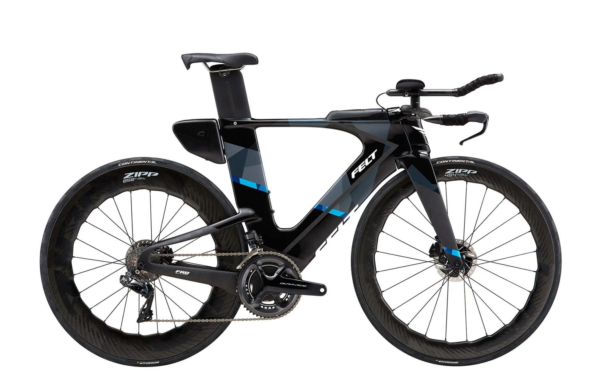what makes triathlon bike look different tt bike