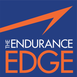 Triathlon Coaching Chris Newport Endurance Edge North Carolina
