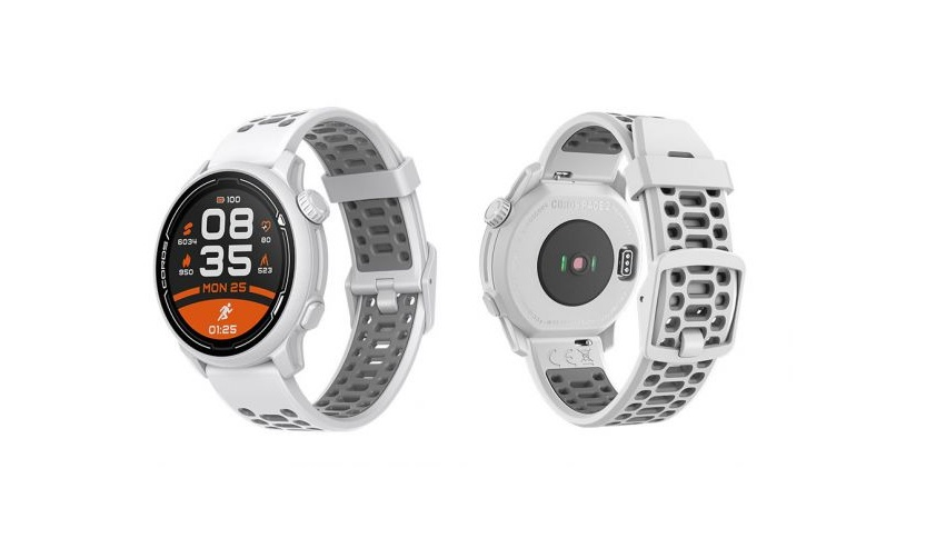 coros pace 2 best triathlon watches multisport athletes gps