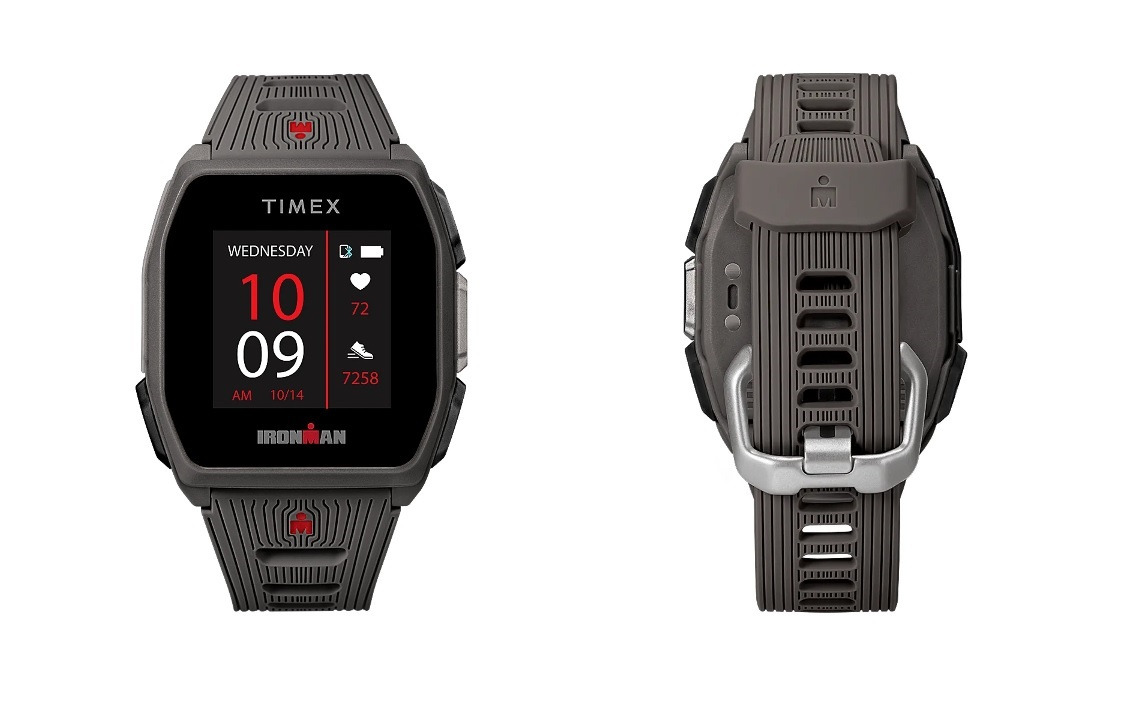timex ironman triathlon watch best multisport gps