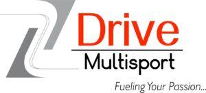 Drive Multisport Coaching Jeff Lukich