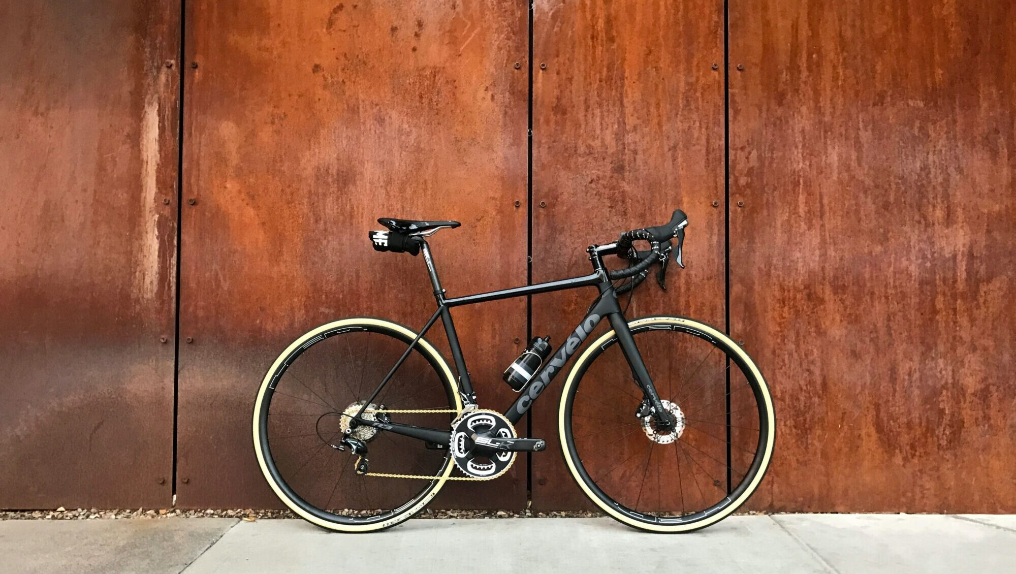 beginner entry level road bikes