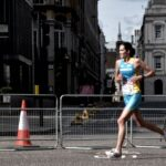 Most Common Running Overuse Injuries